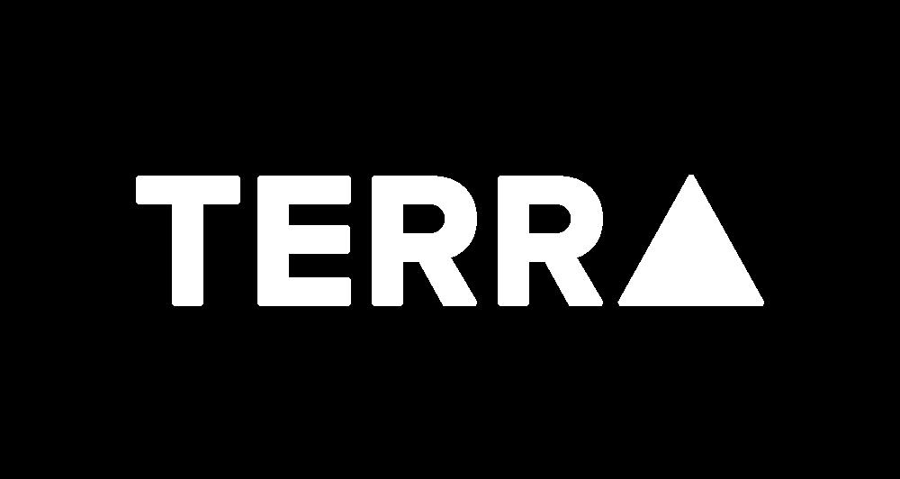 TERR▲